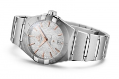thewatchhand-omega-constellation-gents-39mm-6