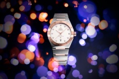 thewatchhand-omega-constellation-gents-39mm-7