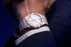 thewatchhand-omega-constellation-gents-39mm-8