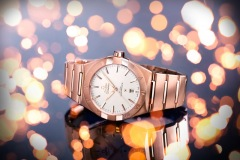 thewatchhand-omega-constellation-gents-39mm-9