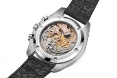 thewatchhand-omega-speedmaster-moonwatch-321-1