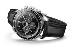 thewatchhand-omega-speedmaster-moonwatch-321-6