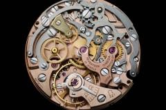 thewatchhand-omega-speedmaster-moonwatch-321-7