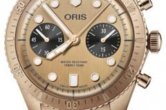 thewatchhand-Oris-Hölstein-Edition-2020-4