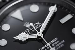 Rolex Submariner 41mm