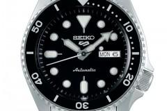 Seiko-5-Sports-Style_SRPD55K1