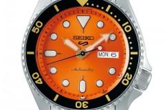 Seiko-5-Sports-Style_SRPD59K1