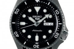 Seiko-5-Suits-Style_SRPD65K2