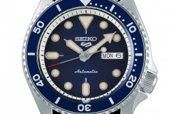 Seiko-5-Suits-Style_SRPD71K2