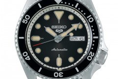 Seiko-5-Suits-Style_SRPD73K1
