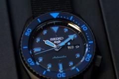 thewatchhand-seiko-5-sports-3