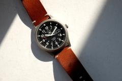 thewatchhand-seiko-snkg15-2