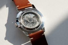 thewatchhand-seiko-snkg15-6