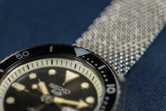 thewatchhand-seiko-SRPD73-10