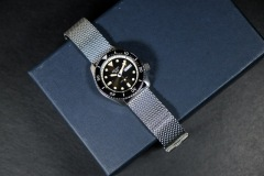 thewatchhand-seiko-SRPD73-2
