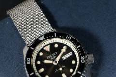 thewatchhand-seiko-SRPD73-3
