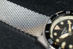 thewatchhand-seiko-SRPD73-4