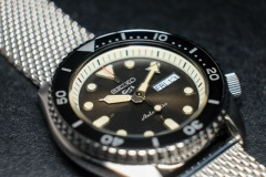 thewatchhand-seiko-SRPD73-5