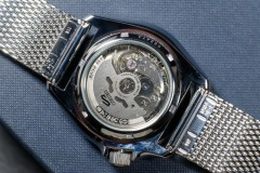 thewatchhand-seiko-SRPD73-7