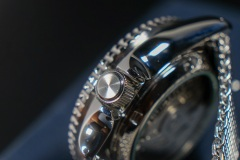 thewatchhand-seiko-SRPD73-9