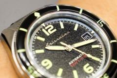 thewatchhand-spinnaker-fleuss-sp-5055-10