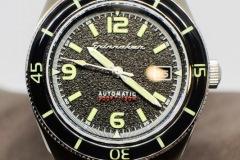 thewatchhand-spinnaker-fleuss-sp-5055-12