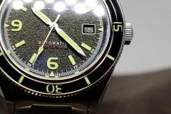 thewatchhand-spinnaker-fleuss-sp-5055-14