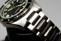 thewatchhand-spinnaker-fleuss-sp-5055-15