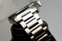 thewatchhand-spinnaker-fleuss-sp-5055-17