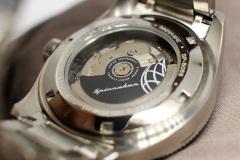 thewatchhand-spinnaker-fleuss-sp-5055-18