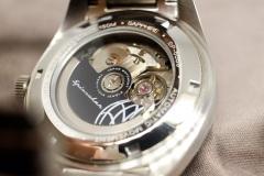 thewatchhand-spinnaker-fleuss-sp-5055-19