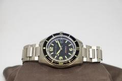 thewatchhand-spinnaker-fleuss-sp-5055-2