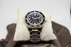 thewatchhand-spinnaker-fleuss-sp-5055-3