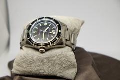 thewatchhand-spinnaker-fleuss-sp-5055-6