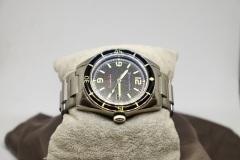 thewatchhand-spinnaker-fleuss-sp-5055-7