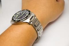 thewatchhand-spinnaker-fleuss-sp-5055-8