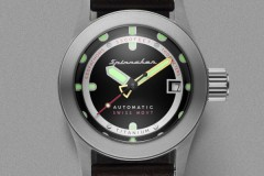 thewatchhand-spinnaker-picard-sp-5082-1