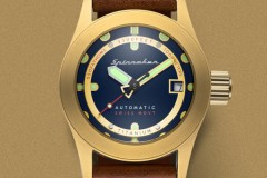 thewatchhand-spinnaker-picard-sp-5082-3