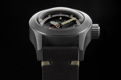 thewatchhand-spinnaker-picard-sp-5082-6