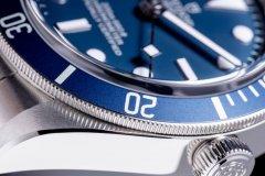thewatchhand-tudor-blackbay-58-blue-1