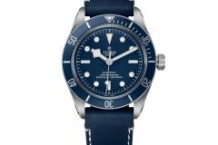 thewatchhand-tudor-blackbay-58-blue-10