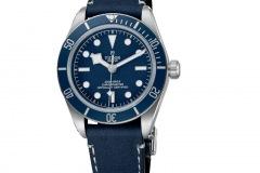 thewatchhand-tudor-blackbay-58-blue-11