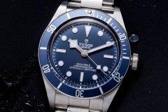 thewatchhand-tudor-blackbay-58-blue-2