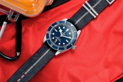 thewatchhand-tudor-blackbay-58-blue-3