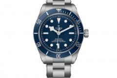 thewatchhand-tudor-blackbay-58-blue-5
