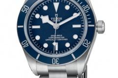 thewatchhand-tudor-blackbay-58-blue-6