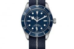 thewatchhand-tudor-blackbay-58-blue-7