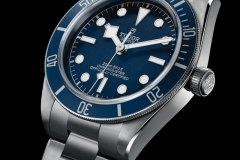 thewatchhand-tudor-blackbay-58-blue-8