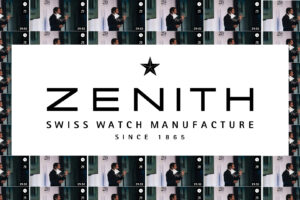 Zenith moves forward following a turbulent 2020 and hints at a new project involving vintage watches